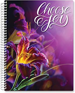 $24 » Tools4Wisdom Planner 2021-2022 Calendar - 8.5x11 Softcover - 15 Month Dated April 2021 to June 2022 Academic Planner - B&W...