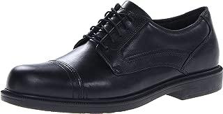 Dunham Men's Jackson Shoe