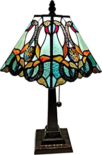 Best antique tiffany lamp prices Reviews