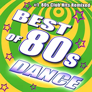 Best r&b club classics Reviews