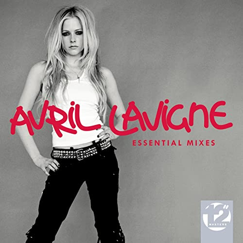 my happy ending avril lavigne mp3 download free