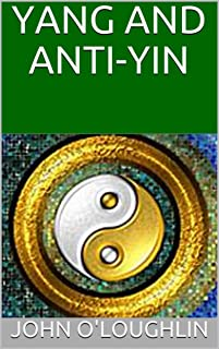 Yang and Anti-Yin