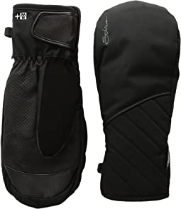 Seirus St Heatwave Plus Vanish Mitt