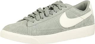 Nike Womens Blazer Low Sd Trainers Av9373 Sneakers Shoes