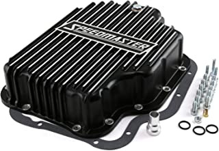 Speedmaster PCE221.1021 TH400 Automatic Transmission Pans