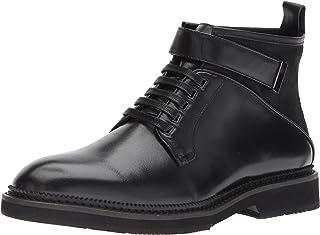 حذاء رجالي من Zanzara Men's Ginco Chukka
