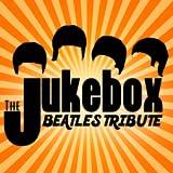 The Jukebox Beatles