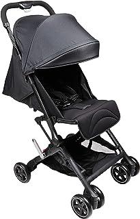 britax Compact Lightweight Stroller, Black