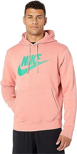 Pink Quartz/Pink Quartz/Kinetic Green