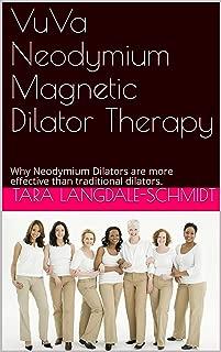 menopause dilators