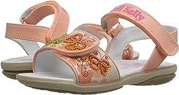 Giardino Sandal (Toddler/Little Kid)