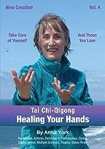 Best healing hands reflexology Reviews