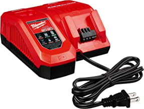Milwaukee 48-59-1808 M18 & M12 Rapid Charger