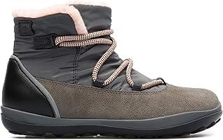 ecb456d758b95 Amazon.fr   Camper - Bottes et bottines   Chaussures fille ...