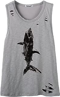 Best shark tank shirt printing Reviews