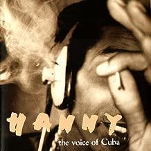 The Voice Of Cuba
