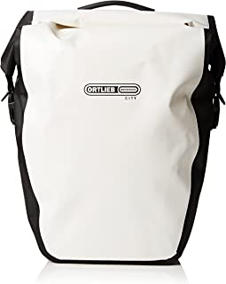 Best white ortlieb panniers Reviews