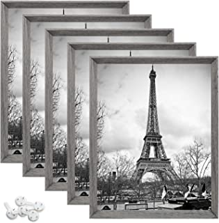 Best 8x10 photo frame collage wall Reviews