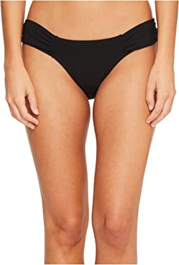 Robin Piccone - Ava Tab Side Bikini Bottom