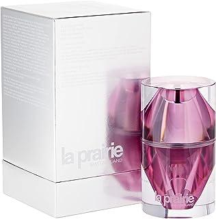 La Prairie Platinum Rare - Cellular Night Elixir - Anti-aging Elixir, 20 g