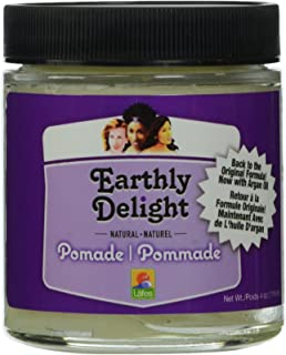 Best earthly delight hair products Reviews