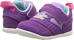 Racer (Infant/Toddler)