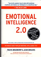 Team Emotional Intelligence 2.0: The Four Essential Skills of High Performing Teams