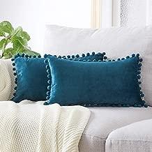 Best big soft cushions Reviews