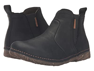 El Naturalista Angkor N959 (Black) Women