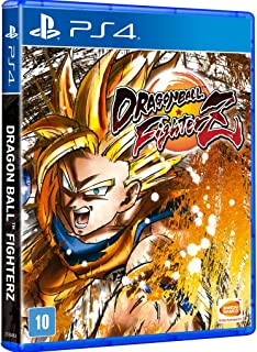 dragon ball z battle of gods game online