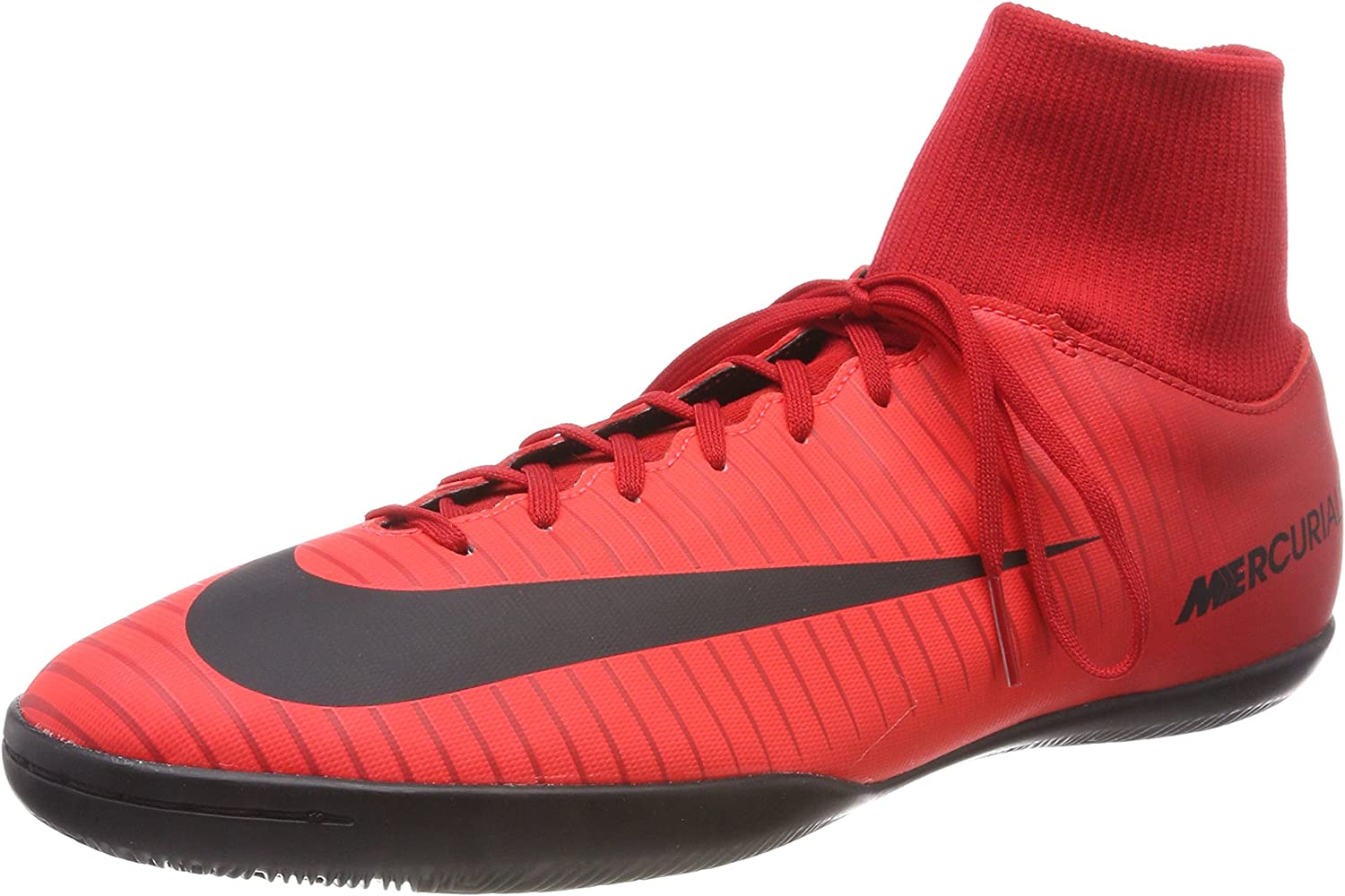 Nike MercurialX Victory VI DF IC Mens Soccer-shoes