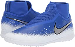 0189405b447 Nike Blue Sneakers   Athletic Shoes + FREE SHIPPING