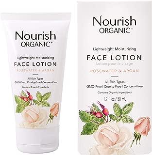 Best organic face lightening cream Reviews