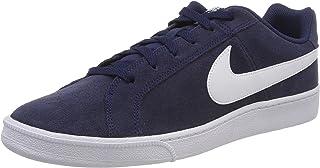 Nike Court Amazon Royale esZapatillas Hombre eDE2I9WHY