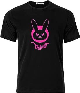 Best overwatch t shirt designs Reviews