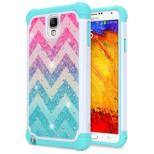samsung galaxy note 3 case cute