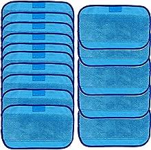 Mopping Cloths 15 Wet For iRobot Braava 380 380t 320 Mint 4200 4205