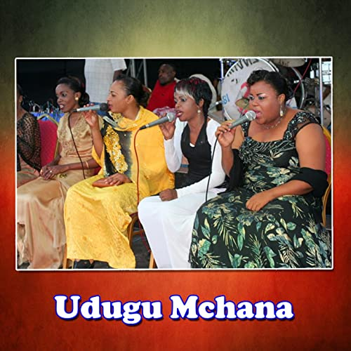 Udugu Mchana by East African Melody on Amazon Music - Amazon.com
