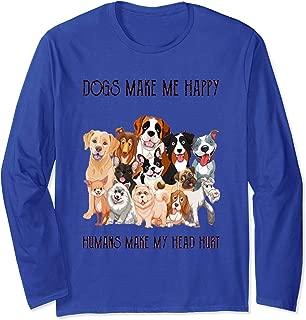 happy me tee shirts