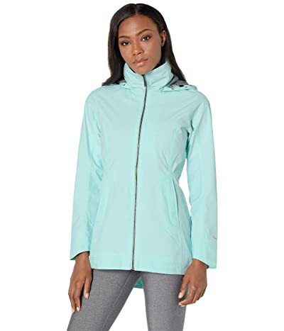 Marmot Lea Jacket (Blue Tint) Women