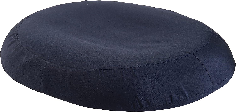 DMI Donut Pillow for Tailbone Max 50% OFF shopping Prost Pain Sciatica Hemorrhoids