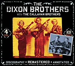 Best dixon brothers music Reviews