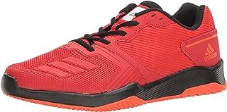 Best adidas gym warrior Reviews