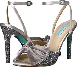 Blue by Betsey Johnson - Jilly