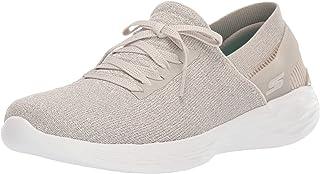 حذاء رياضي يو - ايموشن من سكيتشرز