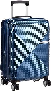 [サムソナイト] スーツケース VOLANT ヴォラント スピナー55 機内持込可 容量拡張機能 可(国際線、国内線100席以上、3辺合計115cm以内) 保証付 36L 55 cm 2.9kg