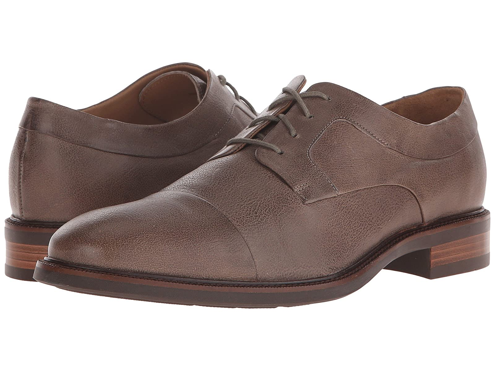 Cole Haan Warren Cap OxCheap and distinctive eye-catching shoes