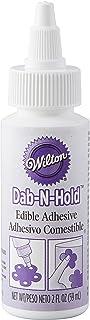 چسب خوراکی Wilton Dab-N-Hold ، 2 اونس.