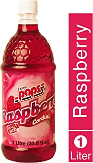 Best soda pop syrup Reviews