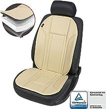 Suchergebnis Auf Für Autositzbezüge Beige